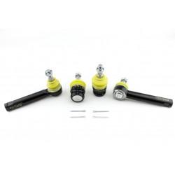 Kit de rotules Whiteline Impreza WRX et WRX/STI