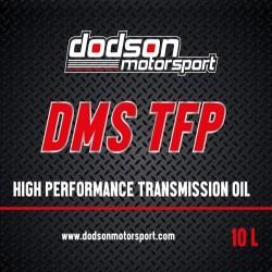 Huile de différentiel Dodson Performance