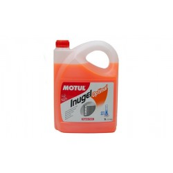 Motul Inugel Optimal 5L