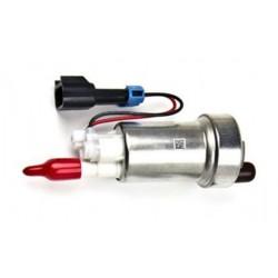 Pompe à essence Walbro 450Lhp E85