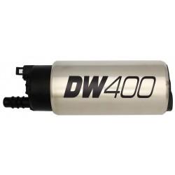 Pompe à essence DW400 series, 415lph avec kit montage universel