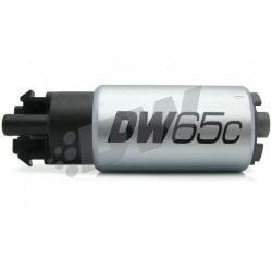 Pompe à essence Deatschwerks DW65C 265Lh