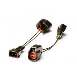 Adaptateur OBD2 Honda 90.2 - Injector Dynamics