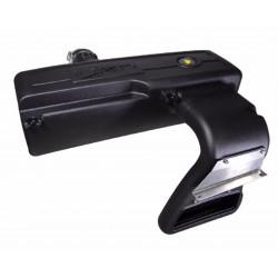 Cold Air Intake System Injen pour GT86/BRZ