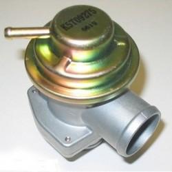 Dump valve Evo MR