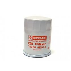 Filtre à huile Nissan OEM