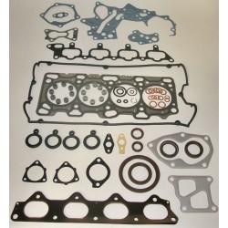 Pochette joints moteur Lancer Evo IX Mivec
