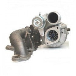 Turbo GTC Spec-V