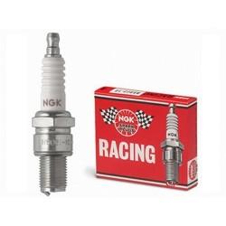 Bougie NGK Racing R7437-8