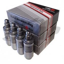 Poussoirs 3mm renforcés