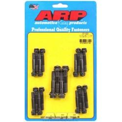 Kit vis palier d'arbres à cames ARP 4B11