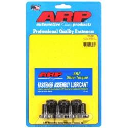 Vis volant moteur ARP 4G63