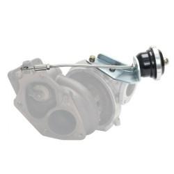 Actuateur de wastegate 18 psi Turbosmart pour Lancer Evo IX