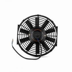 Ventilateur électrique slim 12'' Mishimoto