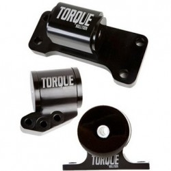 Pack supports moteur Torque Solution BV5