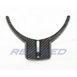 Cache volant carbone Rexpeed Subaru BRZ/Toyota GT86