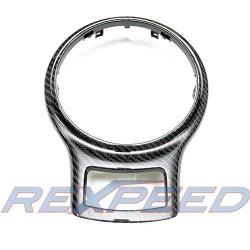 Garniture de levier de vitesse Rexpeed Subaru BRZ/Toyota GT86