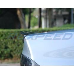 Becquet Type-D Rexpeed Mitsubishi Lancer Evolution 7-9