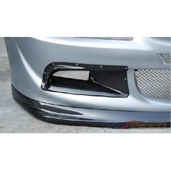 Prises d'air Pare-Choc avant Rexpeed Mitsubishi Lancer Evolution 8