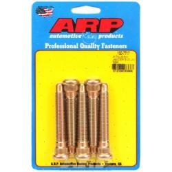 Set goujeons de roue ARP