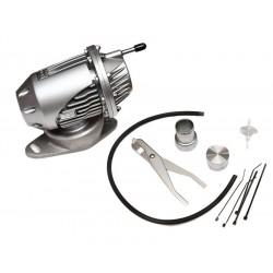 Kit dump valve HKS SQV4 Impreza GDB/A