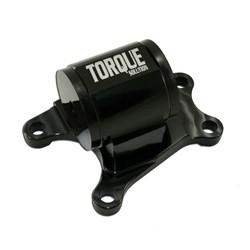 Support Boite de vitesse (BV6) Torque Solution
