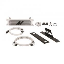 Kit radiateur d'huile Mishimoto - Subaru WRX/STI 2001-2005