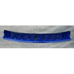 Vortex Electric Blue Rexpeed  pour EVO 7 à 9