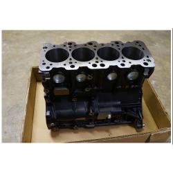 Bas moteur nu OEM Mitsubishi EVO 8 MR