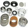 Kit Embrayage Dodson Motorsport 10 Disques / 1690 Nm