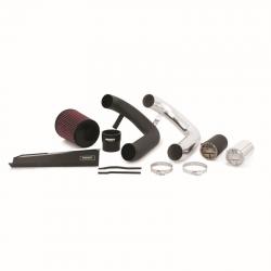 Kit Admission Directe Aluminium Mishimoto - GT86/BRZ, 2013+