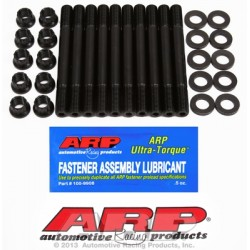 Pack goujeons de culasse ARP M11 4G63
