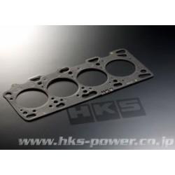 Joint de culasse HKS 1.6mm 4G63