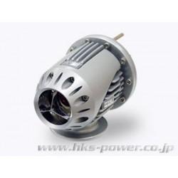 Dump valve HKS Super Sqv4 kit spécifique Lancer Evo 7 à 9