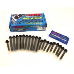 Kit vis collecteur turbo ARP 4B11