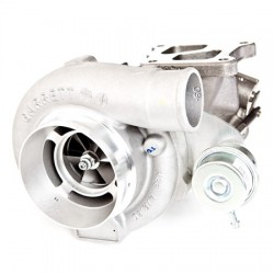 Kit Turbo ATP GT3071R Waste Gate Interne