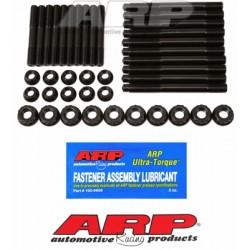 Vis de palier vilbrequin ARP 4B11