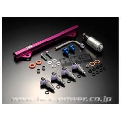 Kit essence HKS