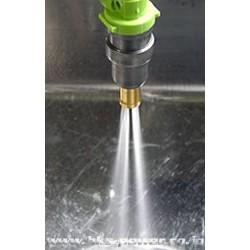 Injecteur HKS 860cc
