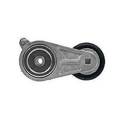 Tendeur automatique courroie accessoires GTR R35
