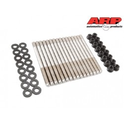 Kit de goujons de culasse ARP CA625+ VR38DETT