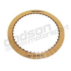 Disque de friction d'embrayage EXEDY 1,55