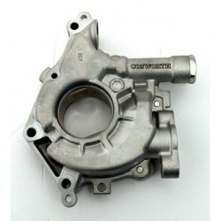 Kit Admission Cosworth pour Subaru WRX/STI