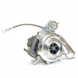 Kit Turbo ATP GT3076R Waste Gate Interne
