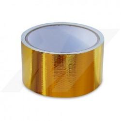 Rouleau adhésif anti-chaleur Mishimoto 5cm*10m