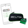 Ecu Connect Bluetooth Ecutek
