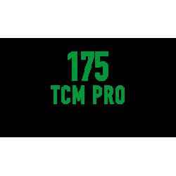 Flash Licence TCM Pro Ecutek GTR R35 TCM (BV)