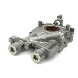 Pompe à huile Haute Pression Cosworth pour Subaru WRX et STI 08+