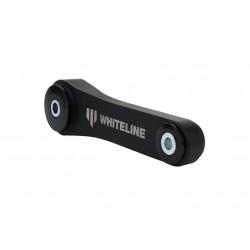 Support moteur renforcé Whiteline Impreza WRX et WRX/STI