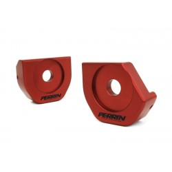 Spacers de collecteur d'admission Grimmspeed 3mm